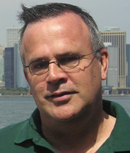 Mike Muska