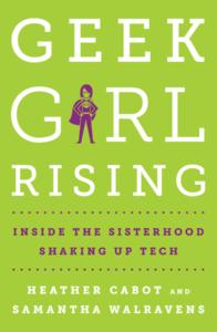 geek-girl-rising-cover-image