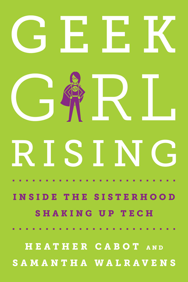 geek-girl-rising-cover-image