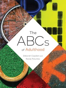 ABCsOfAdulthood