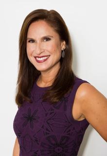 Lisa Leshne